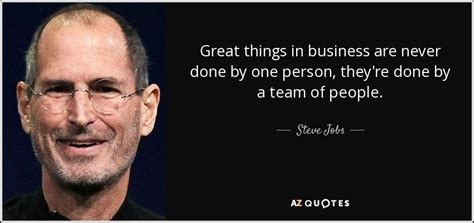 hire smart from the start the entrepreneur s guide to finding catching and keeping the best talent for your company books steve quote great things in business are never done