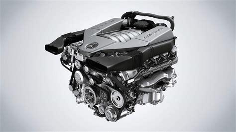 mercedes engines amg v8 gewinnt die international engine of the year