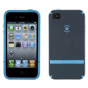 speck candyshell flip iphone 4 gadgetsin