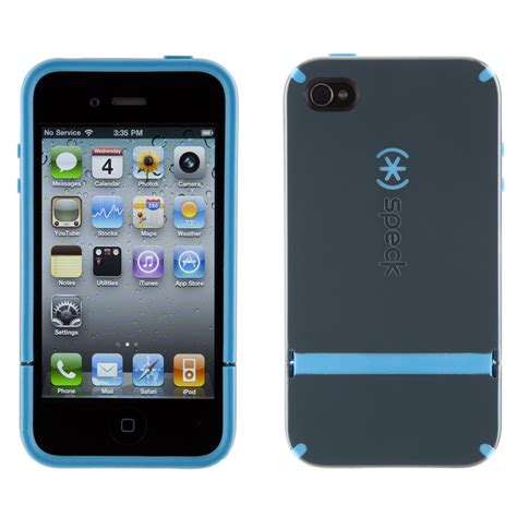 Flip Cover Iphone 4 Speck Candyshell Flip Iphone 4 Gadgetsin