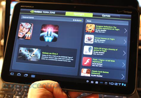 android themes zone nvidia launches tegra zone easily find tegra 2