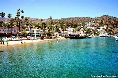 catalina boat ride cost how to go to catalina island completely for free