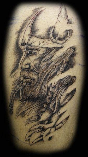 norse tattoo pinterest viking tattoos tattoos so page 2 tattoo pinterest