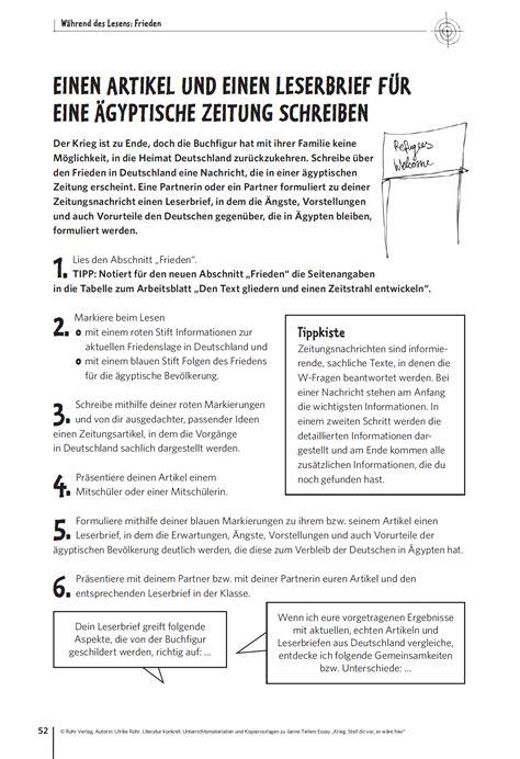 Philosophische Essay Schreiben by Philosophische Essay Schreiben The Structure Of An Essay Informational Essay Prompts