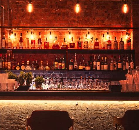 top bars in london best london basement bars recommended basement bars in