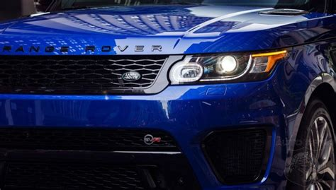 how much to lease range rover sport how much to lease a land rover sport 2015 2017 2018