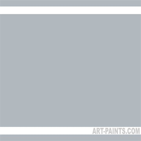 light gray metallic chevy auto model metal paints and metallic paints 28126 light gray