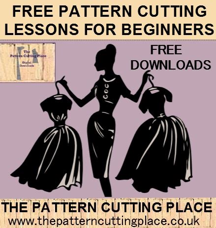 pattern grading books free download 1000 images about the pattern cutting place on pinterest