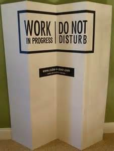 1000 images about do not disturb on signs