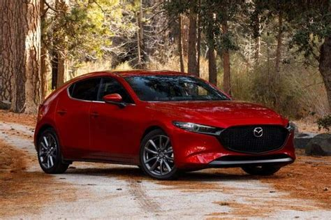 All New Mazda 6 2020 by All New Mazda 6 2020 Car Review Car Review