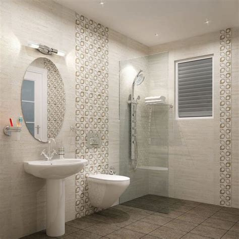 Redone Bathroom Ideas by
