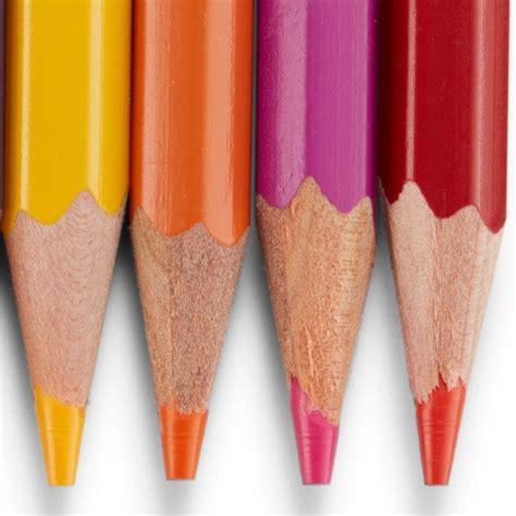 prismacolor col erase colored pencils sanford expo col erase the erasable colored pencil
