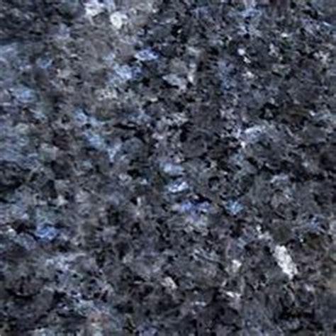 Granite Countertops Blue Pearl by Blue Pearl Granite On Granite Granite