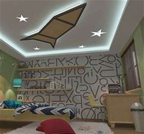 best ideas about ceiling ceiling ceiling color and false