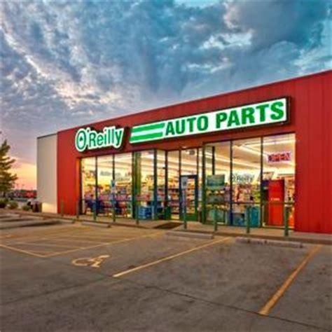 Westside Upholstery Houston by O Reilly Auto Parts Houston Tx Localdatabase
