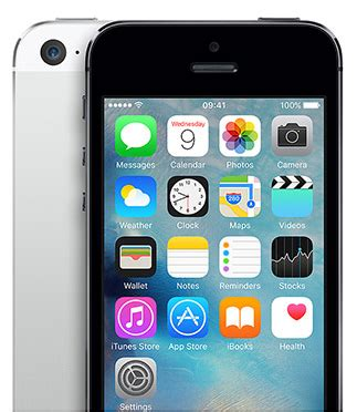 apple iphone 6s id mobile network