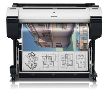 Canon Imageprograf Ipf781 imageprograf ipf771 canon india business