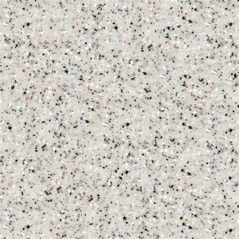 colors with white birch granite white granite white granite g05