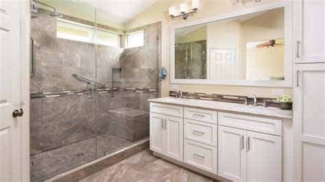 shower design ideas for a bathroom remodel angie s list