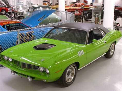 new plymouth cars plymouth barracuda for sale by owner buy used cheap