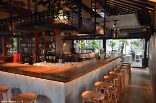 Bar Pictures Kpo Cafe Bar Stylish Cafe Dining And Chill Out Bar In