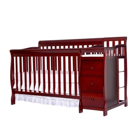 5 in 1 baby crib 5 in 1 baby crib new 5 in 1 side convertible crib