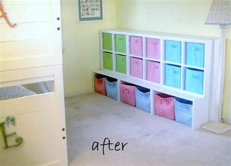 diy cubbies diy cubbies crafty things pinterest