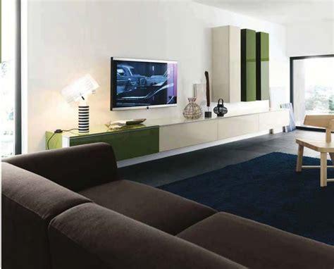 arredamenti aventino divani arredamenti aventino soggiorno unico ambiente classico