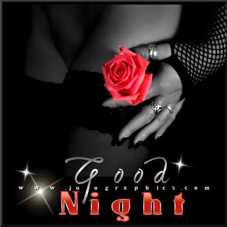 good night  graphics quotes comments images   myspace facebook twitter