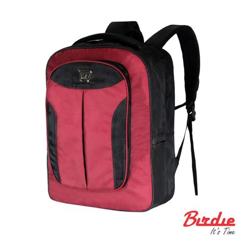 Birdie Backpack 002 backpack birdie bpk 04 all baju golf