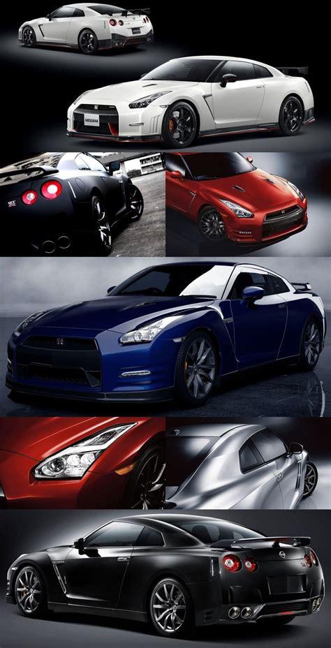 pics for gt godzilla evolution godzilla the nissan gtr super car cars 3 pinterest