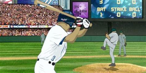 Backyard Baseball Miniclip Baseball