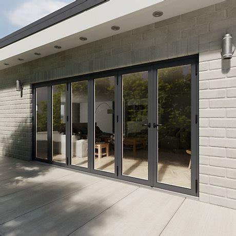 Sliding Bathroom Door » Home Design 2017