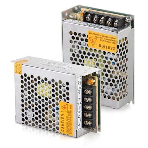 alimentatore 12v 4a alimentatore trasformatore stabilizzato led 12v 4a 50w