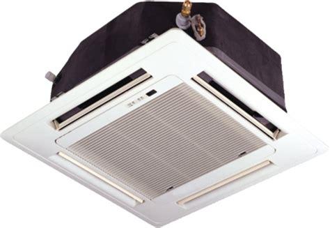 ceiling ac unit idec aircondition
