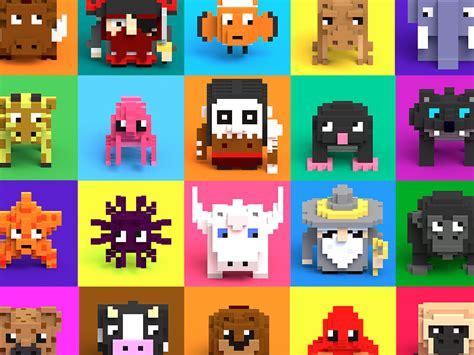 ios game mod forum strange pets ios game mod db