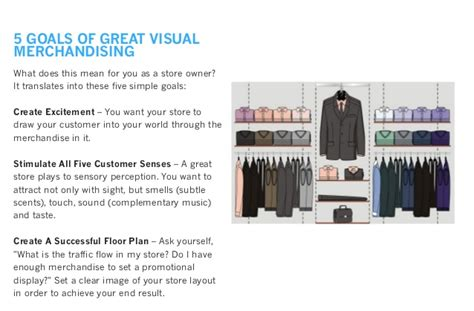 store layout design definition the definitive guide to retail visual merchandising guide