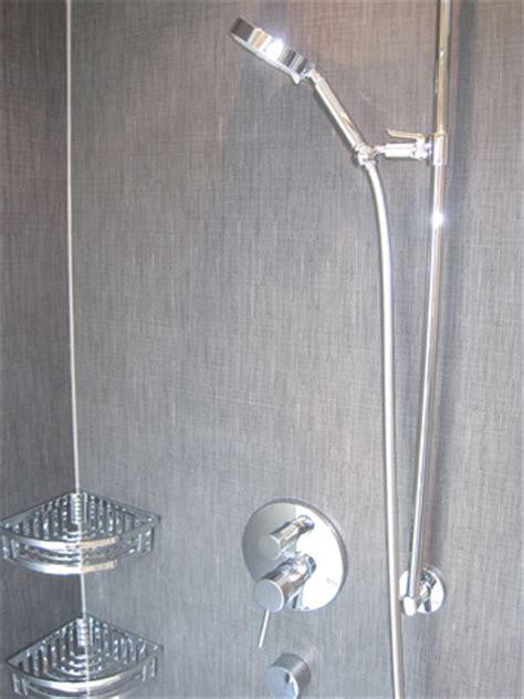 fugenlose dusche raum und m 246 beldesign inspiration