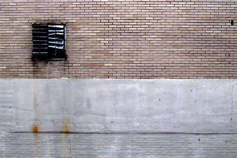 urban wall diptych   parking garage roujo flickr
