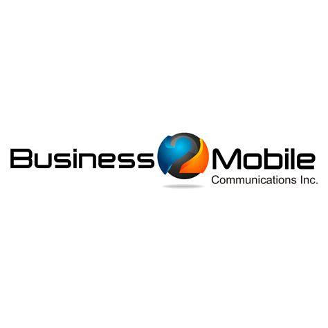 free business logo design software 12 new business logo design images new company logo