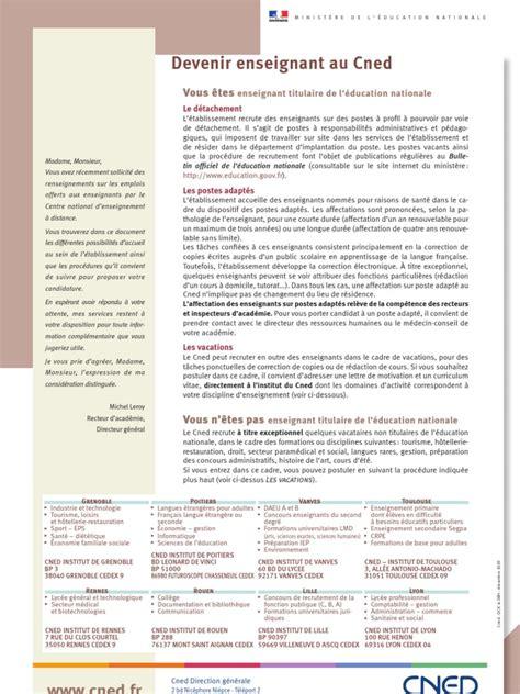 informatica mdm sle resume talent management resume exles professional resume sle pdf