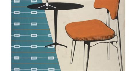 what years are considered mid century heals celebrates 200 years mid century mid century modern and modern