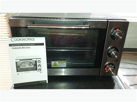 Table Top Ovens by Table Top Oven Rowley Regis Dudley