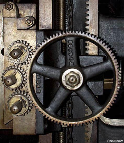 Industrial Arts by Industrial Explore Nomm De Photo S Photos On Flickr N Flickr Photo