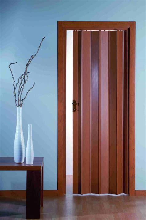 porte a soffietto su misura porta a soffietto in pvc su misura senza vetri