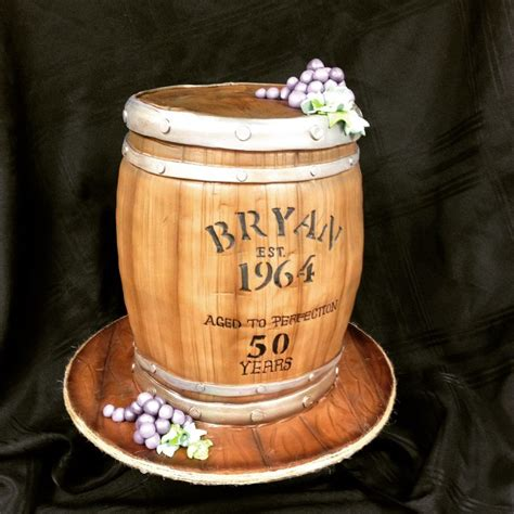 barrel cake 32 best images about bottle mugs barrels on