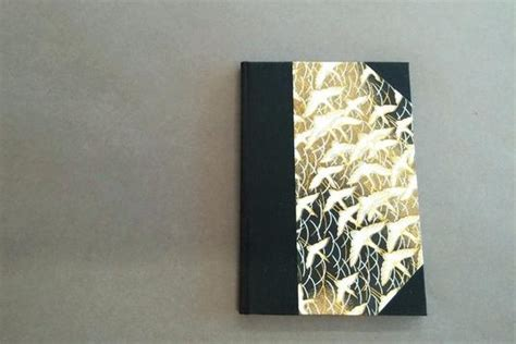 Bookbinders Thesis by Thesis Bookbinding Singapore