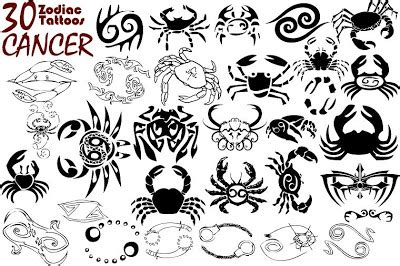 new tattoo designs 2012 tattoos designs exclusive zodiac tattoos designs 2012 new