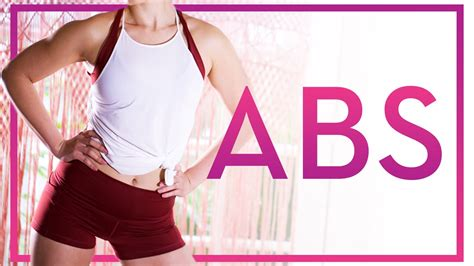 ab exercises   toned tummy  home  equipment