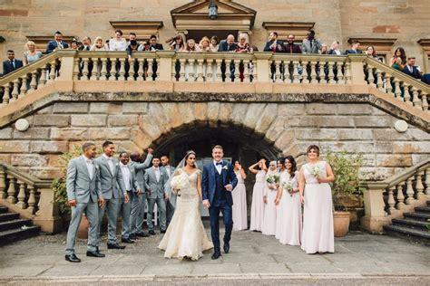 best indian wedding venues midlands hagley